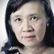 Valerie Hu