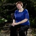 Dr. Judith P. Zimmerman Ph.D