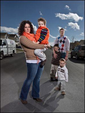 sargent_family_800dpi.jpg