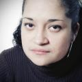 Catherine Reyes-Olsen