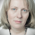 Marlo Payne-Thurman